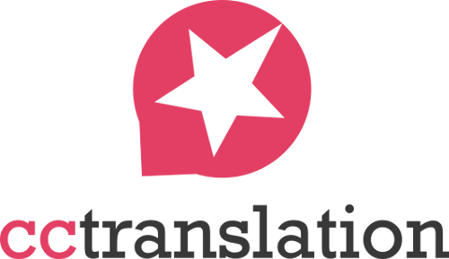 cctranslation.org